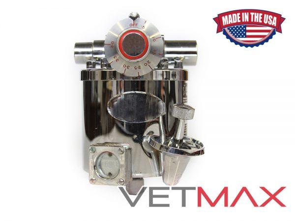 VETMAX 100