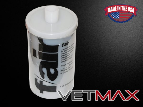 VETMAX 110
