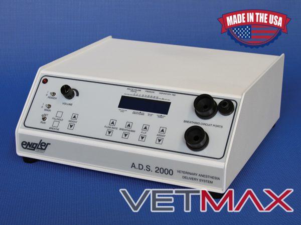 VETMAX 10