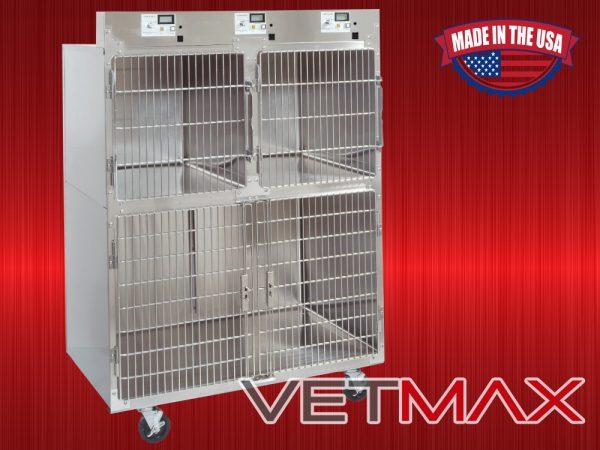 VETMAX 20