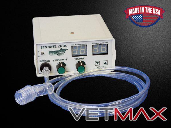 VETMAX 40