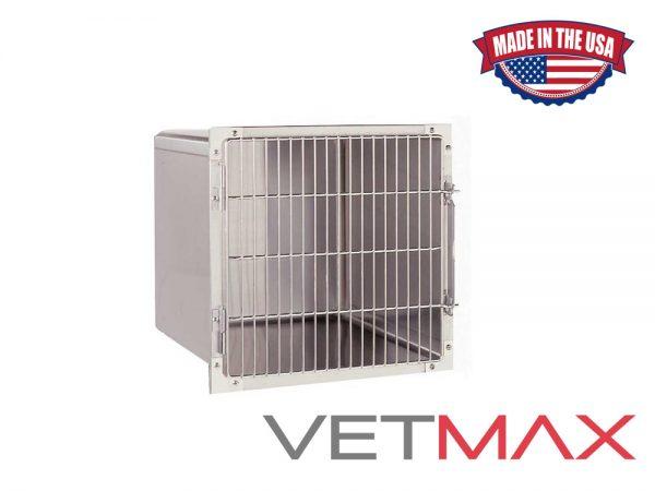 VETMAX 50