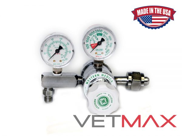 VETMAX 60