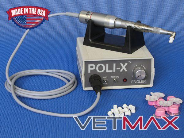 VETMAX 70