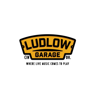 The Ludlow Garage