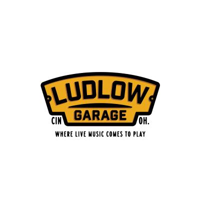 The Ludlow Garage